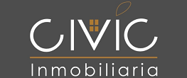 Civic Inmobiliaria